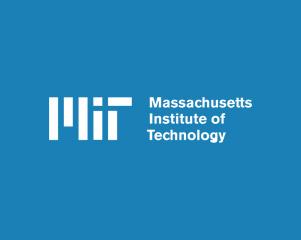 GeoTel Client MIT