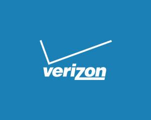 GeoTel Client Verizon