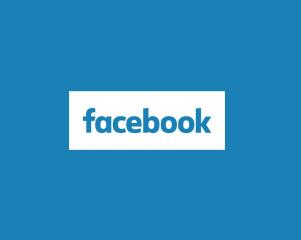 GeoTel Client Facebook