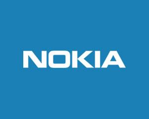 GeoTel Client Nokia