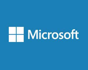 GeoTel Client Microsoft