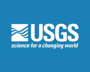 GeoTel Client USGS