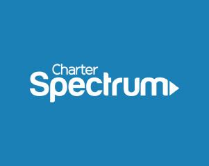 GeoTel Client Charter Spectrum