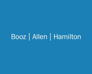 GeoTel Client Booz Allen Hamilton