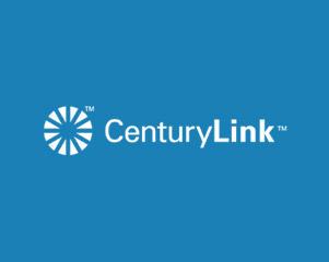 GeoTel Client CenturyLink