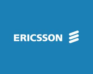 GeoTel Client Ericsson