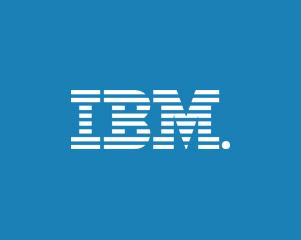 GeoTel Client IBM