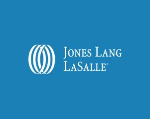GeoTel Client Jones Lang LaSalle