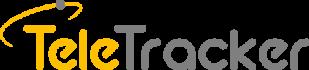 geotel teletracker logo