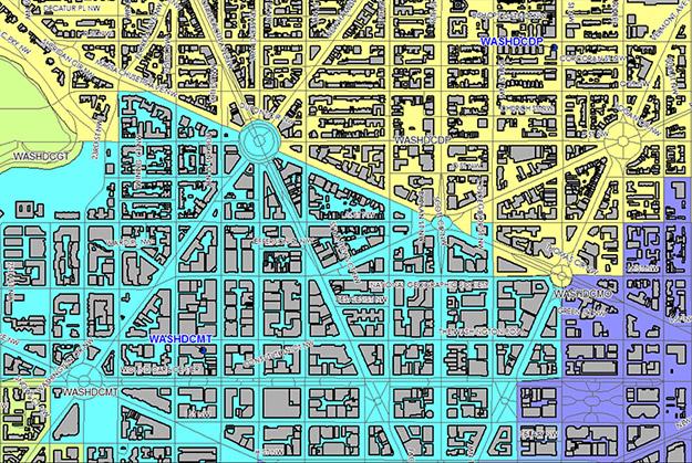 logofile_0000_WireCenterCU2_boundaries