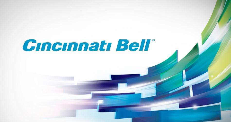 cincinnati bell seeks new merger opportunities
