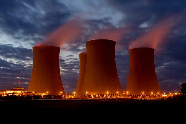 http://www.geo-tel.com/wp-content/uploads/2017/09/gis-nuclear-decommissioning.jpeg