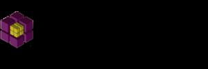 cubewerx open image map