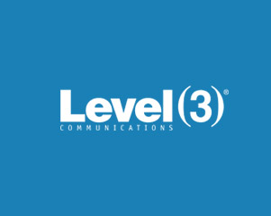 geotel clients level 3 communications