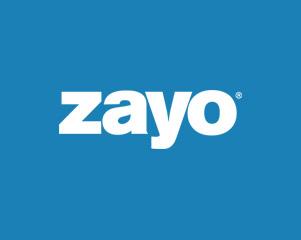 geotel clients zayo