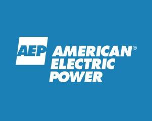 geotel clients american electric power