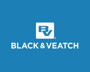 geotel clients black veatch