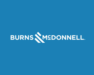 geotel clients burns mcdonnell