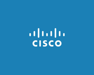 geotel clients cisco