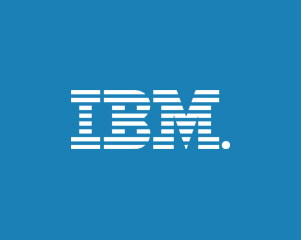 geotel clients ibm