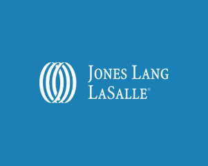 geotel clients jones lang lasalle