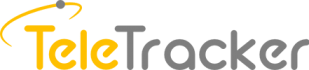 geotel teletracker logo