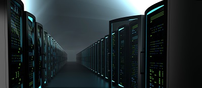 geotel data centers