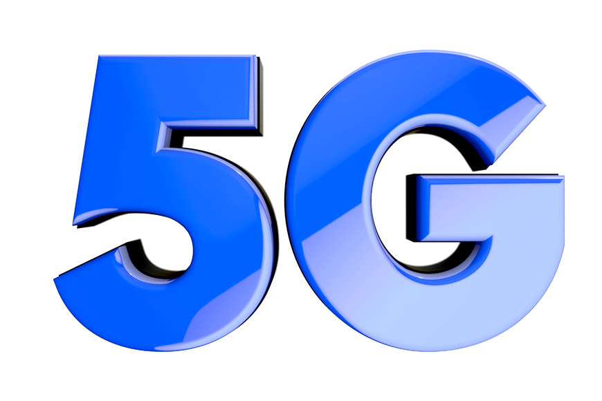 at&t plans mobile 5g launch