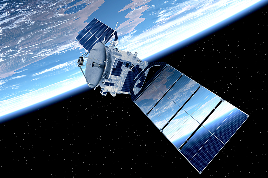 spacex launches starlink broadband satellites