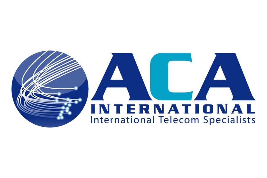 aca international invests data center