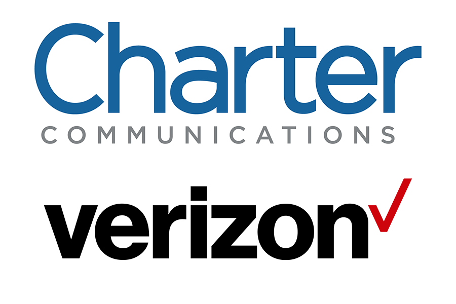 Charter Cable Packages >> Charter to Launch Mobile Services in MVNO Partnership with Verizon