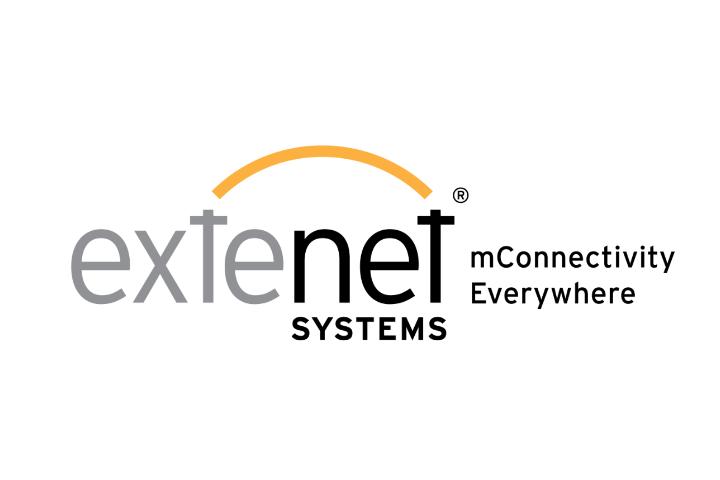 extenet systems acquires hudson fiber network