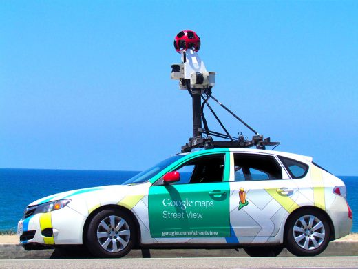 Are Google Maps a GIS Map? | GeoTel Communications on google maps europe, google maps arcgis, google maps gps, google maps political map, google maps grid, google maps heatmap, google maps satellite imagery, google maps app, google maps plat maps,