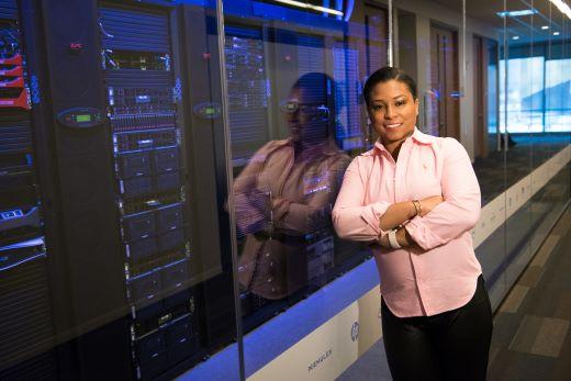 data center operators